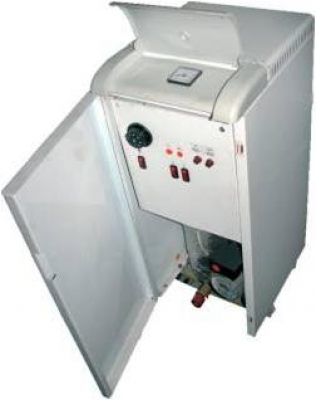 Котел электрический отопительный АОЭ -21-1 (380В)
