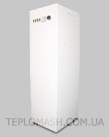 Котел электрический отопительный напольный ЭКО-Т/С от 45до 120 кВт