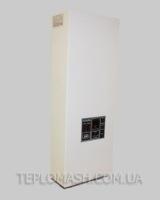 Котел электрический отопительный настенный ЭКО-KНЛ от 9 до 30 кВт
