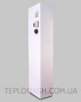 Котел электрический отопительный настенный ЭКО-Т/С-K от 9 до 18 кВт