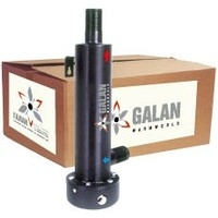 Котел Галан - Вулкан-25квт. котел ГАЛАН вага: 5,7 кг потужність: 25 кВт номінальна напруга: (380) В до 850 м3