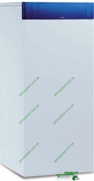 Фото  1 Котел газовый BIASI KAP27-32 BO 100 двухконтурный Дымоходный c бойлером 1968099