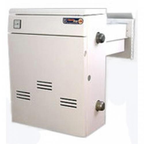котел газовый Термобар КСГС-5