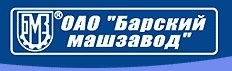 котел газовый Термобар КСГВ-20
