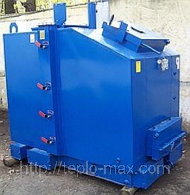 Фото  1 Котел Идмар 300 кВт KW-GSN (c принудительной подачей воздуха и авто-регулировкой) 1745428