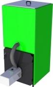 котел Mini BIO 10кВт-20кВт