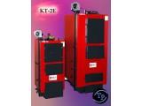 Котел на дровах ALtep (Альтеп) KT-2E 38 квт. Бесплатная доставка + подарок