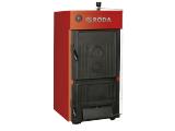 Котел на дровах RODA Brenner Classic BC - 04 (21 кВт)