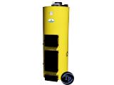 Котел на угле длительного горения Буран-12У, мощностью 12 кВт (до 5 суток)