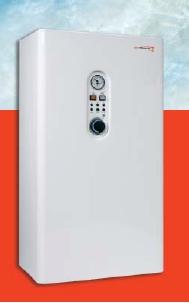 Котел настенный электрический Protherm (Протерм) Скат 9 кВт