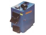 Котел твердотопливный Идмар GK-1 - 100 кВт. Твердотопливные котлы 100 кВт Донецк