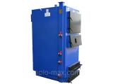 Фото  2 Котел-утилизатор Вихлач ЖK-2 - 200 кВт длительного горения. Твердотопливные котлы 200 кВт 2745426
