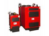 Котел водогрейный длительного горения ALtep (Альтеп) KT-3E 350 кВт