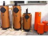 Фото 1 Буферная емкость 100,200,300,500,800 литров 319395