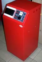 Котлы электрические ЭКО-2 напольные. Мощности 4,5,6,9,12,15,18,24, 30,36,45,60,75,90,10 5,120 и более кВт.