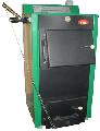 КОТВ-20 твердотопливные котлы, котлы на твердом топливе (уголь- дрова-брикеты)