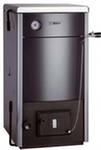 Котёл BOSCH Твердотопливный K12-1 S61-UA Мощность 7-13,5 кВт.