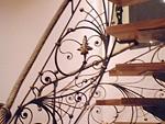 кованые лестницы http://altavorota. com. ua/kovanye-lestnicy. html