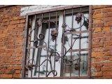 Фото 1 Кованая решетка,решетки на окна 331660