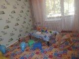 Фото  5 Ковер в цветочек в детскую Батерфляй 2534463