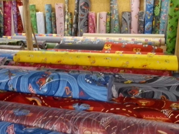 Фото  1 Коврик детский цветной Напол №8 2228535