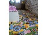 Фото  3 Коврик детский цветной Напол №8 2228535