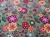 Фото  5 Коврик детский цветной Цветы 40 2535024