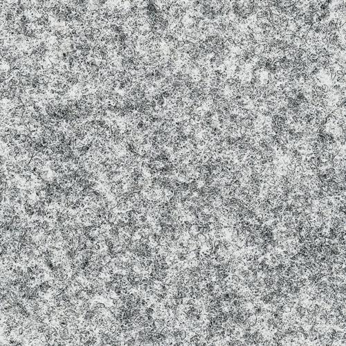Ковролин Armstrong M733L - коммерческий ковролин высокой прочности.