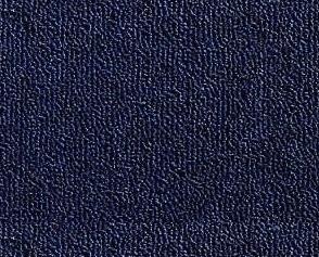 Ковролин Атлас 247 синий 3м (м. пог. )