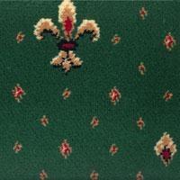 Ковролин Balta Wellington — роскошное тканое ковровое покрытие.