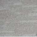 Ковролин бытовой Domo Rustle (Домо Рустле) Бельгия