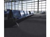 Фото  1 Ковролин Blitz износостойкое ковровое покрытие для офиса, банка, ресторана, кинозала, казино, отеля 1919468