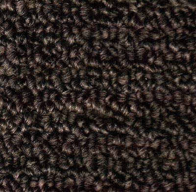 Ковролин Бостон - петлевой ковролин для полукоммерческого применения.