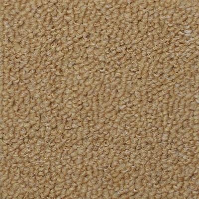 Ковролин Дельта - качественный ковролин для применения в офисах.