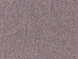 Фото  7 Ковролин Blitz износостойкое ковровое покрытие для офиса, банка, ресторана, кинозала, казино, отеля 7979468