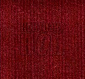Ковролин для выставок (бордо) 102