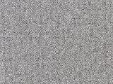Фото  8 Ковролин Blitz износостойкое ковровое покрытие для офиса, банка, ресторана, кинозала, казино, отеля 8989468