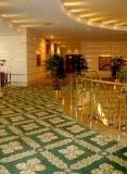Ковролин для гостиниц, ресторанов, клубов