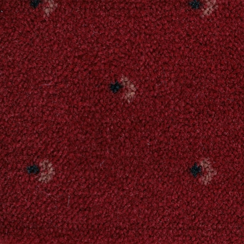 Ковролин Линкольн - высококачественный коммерческий ковролин бельгийского производства.