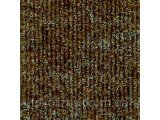 Фото  1 Ковролин на резиновой основе Durban 0300 1746381