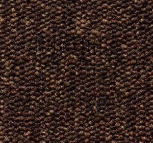 Ковролин офисный 156 (коричневый)