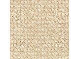 Фото 5 Ковролін - естетично привабливе покриття для підлоги 332398