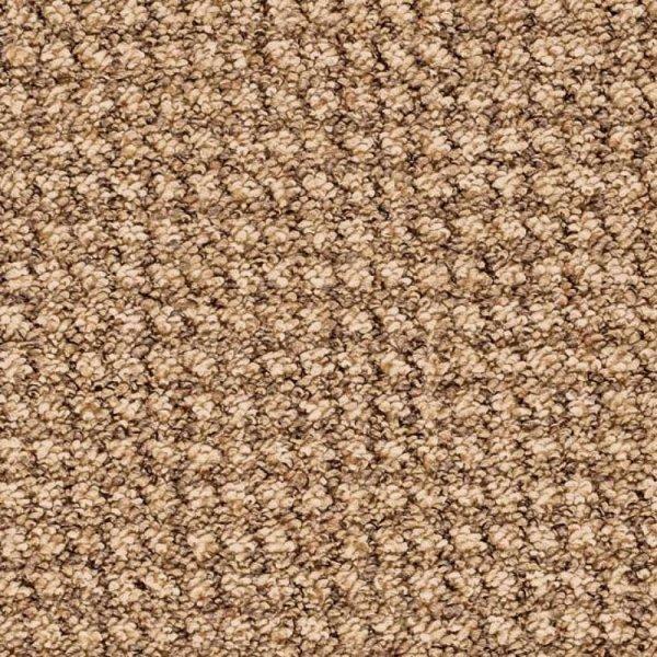 Фото 4 Ковролін - естетично привабливе покриття для підлоги 332398