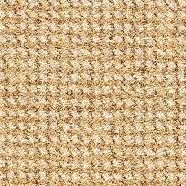 Фото 6 Ковролін - естетично привабливе покриття для підлоги 332398