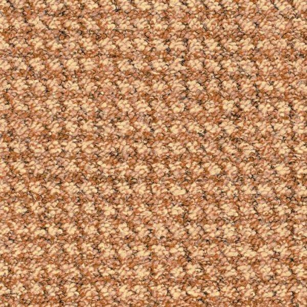 Фото 7 Ковролін - естетично привабливе покриття для підлоги 332398