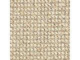 Фото 8 Ковролін - естетично привабливе покриття для підлоги 332398