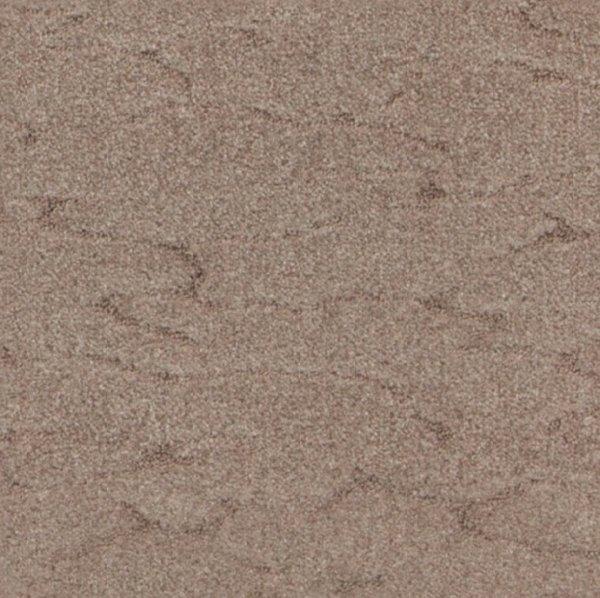 Фото 1 Яка різниця між ковроліном для офісу і ковроліном для дому? 332412
