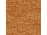 Фото 2 Яка різниця між ковроліном для офісу і ковроліном для дому? 332412