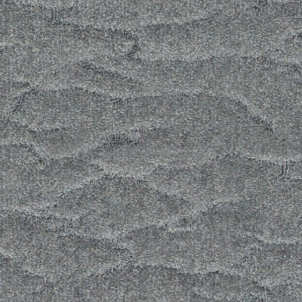 Фото 5 Яка різниця між ковроліном для офісу і ковроліном для дому? 332412
