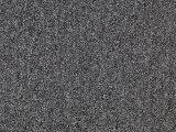 Фото  4 Ковролин Blitz износостойкое ковровое покрытие для офиса, банка, ресторана, кинозала, казино, отеля 4949468
